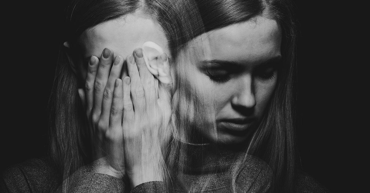 probleme-psihice