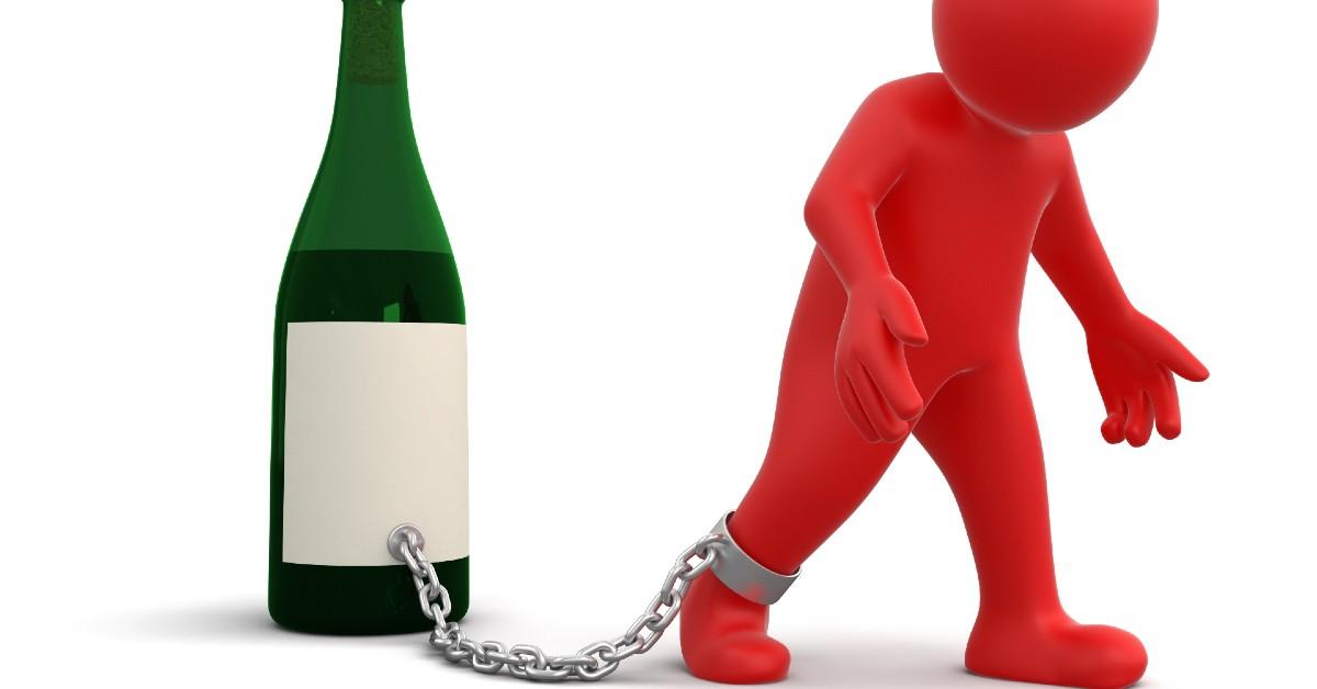 dependenta-de-alcool- adictie-anxietate-depresie