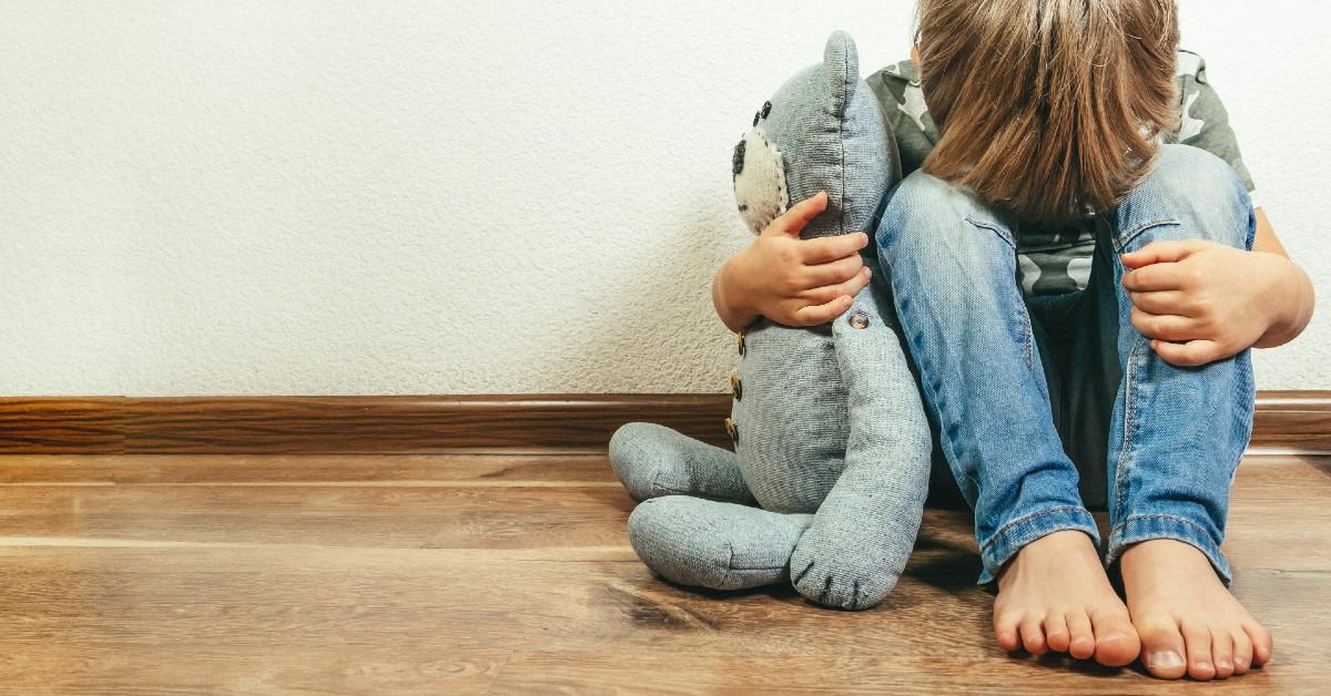 depresia-la-copii-bellanima