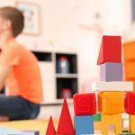 autism-infantil-centrul-bellanima