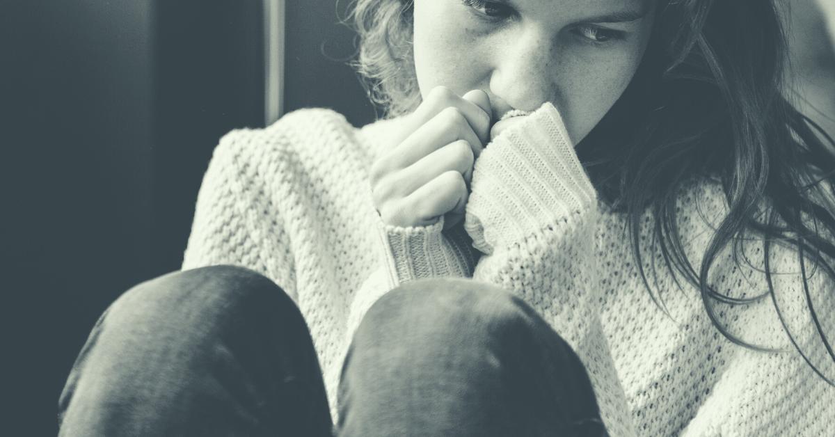 simptomele-depresiei-bellanima